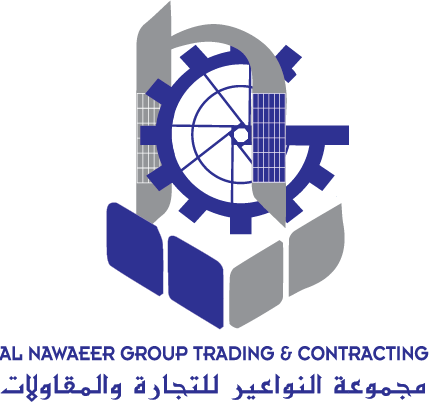 AL Nawaeer Group For Trading & Contracting W.L.L